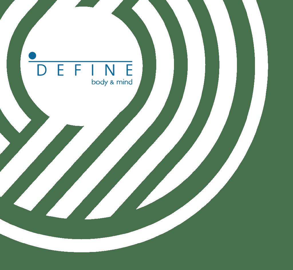 DEFINE: Allendale